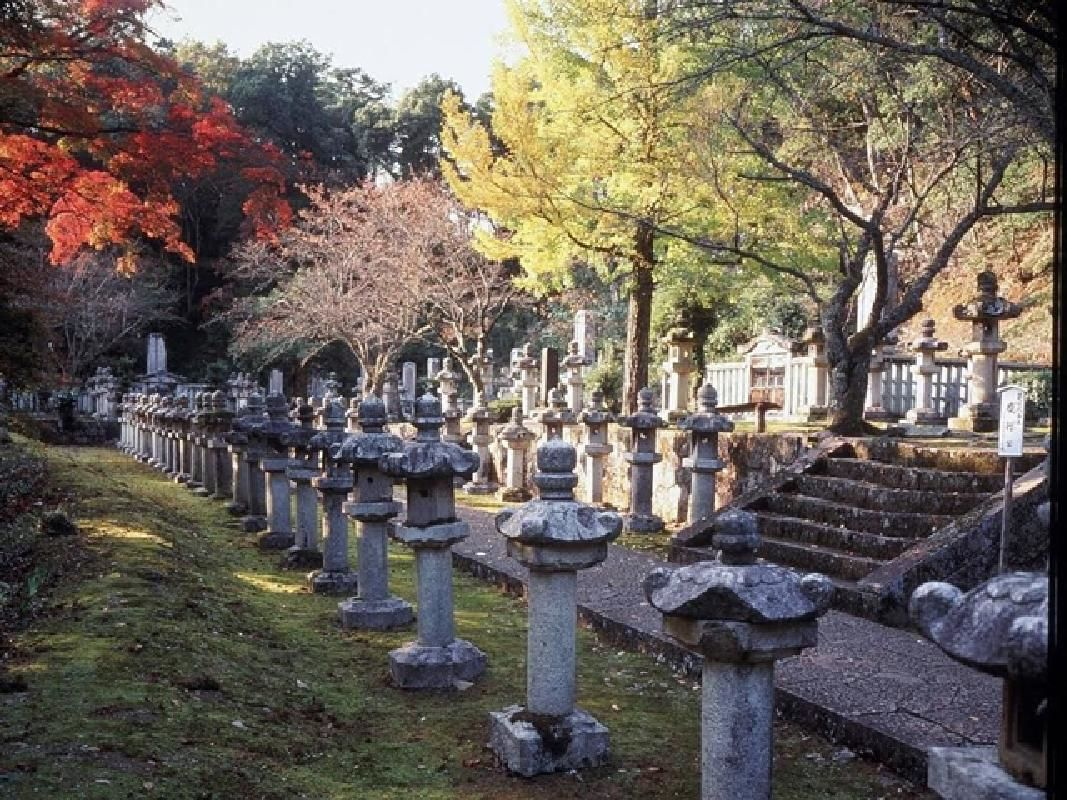 Private Taxi Tour to Historical and Legendary Spots of Tottori