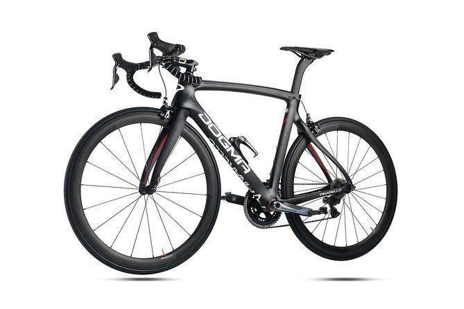 Road Bike, Mountain Bike And E-bike Rental With Helmet