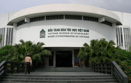 Ha Noi -  Cutural centre of Viet Nam