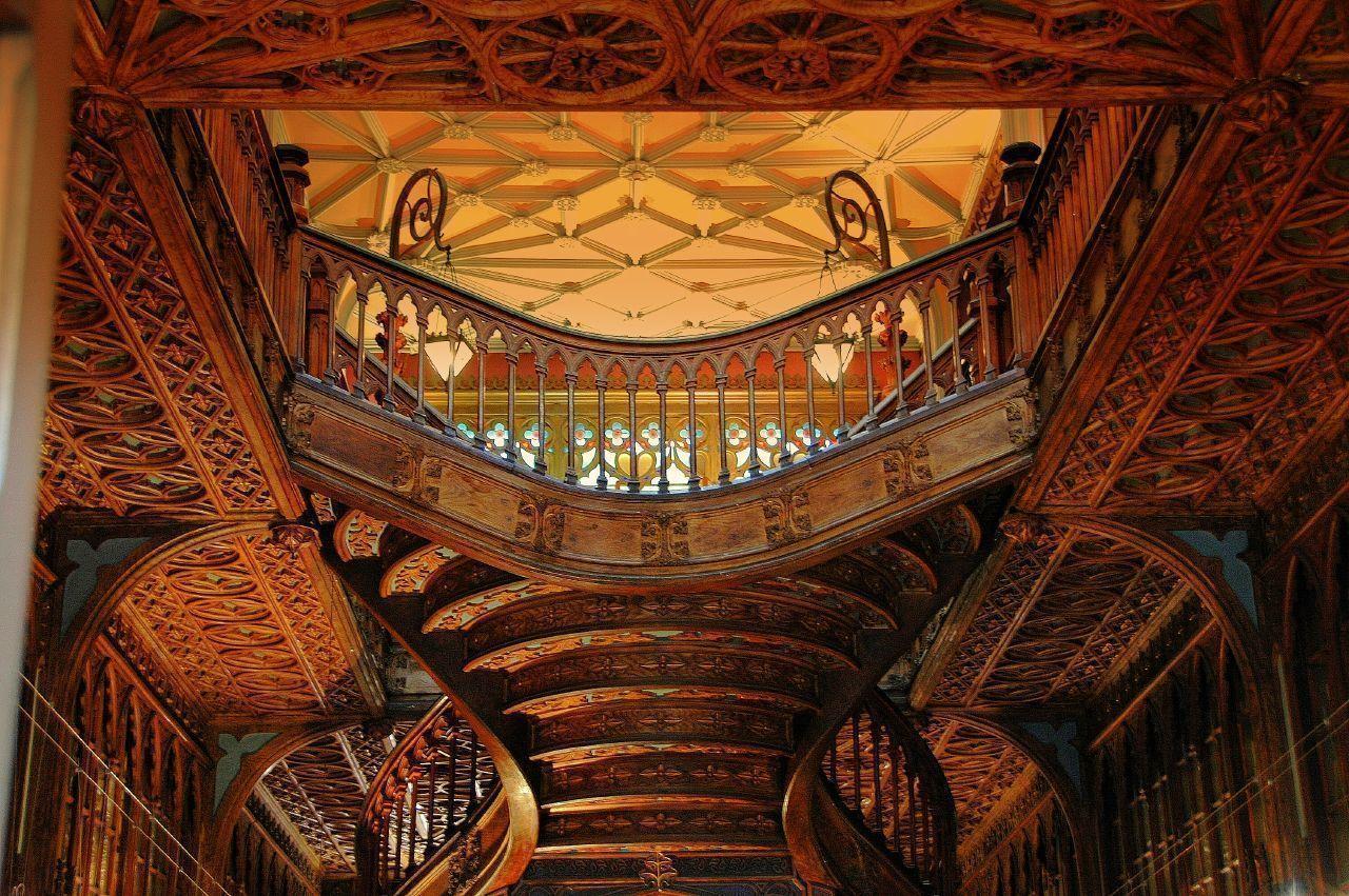Porto Jewish Heritage
