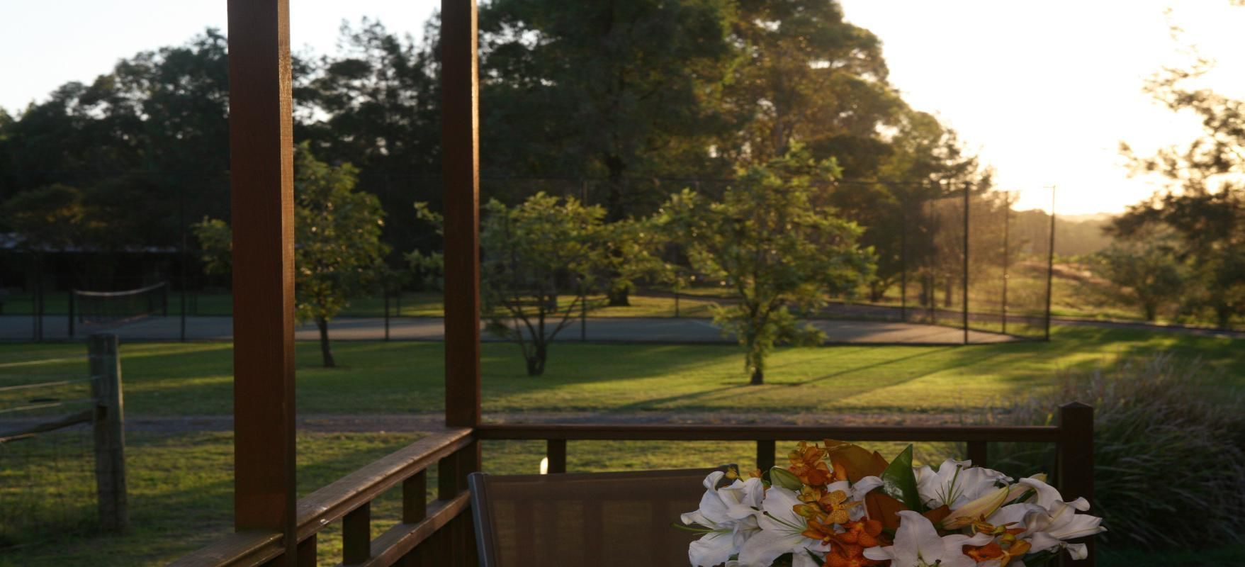 Hunter Valley Overnight Tour from Sydney by Train with Wine Tasting