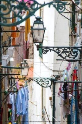 Lisbon city tour - Lifts of Lisbon