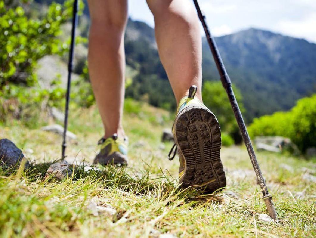 3 Day Serra da Estrela Mountain Range Tour from Lisbon with Hiking Adventure