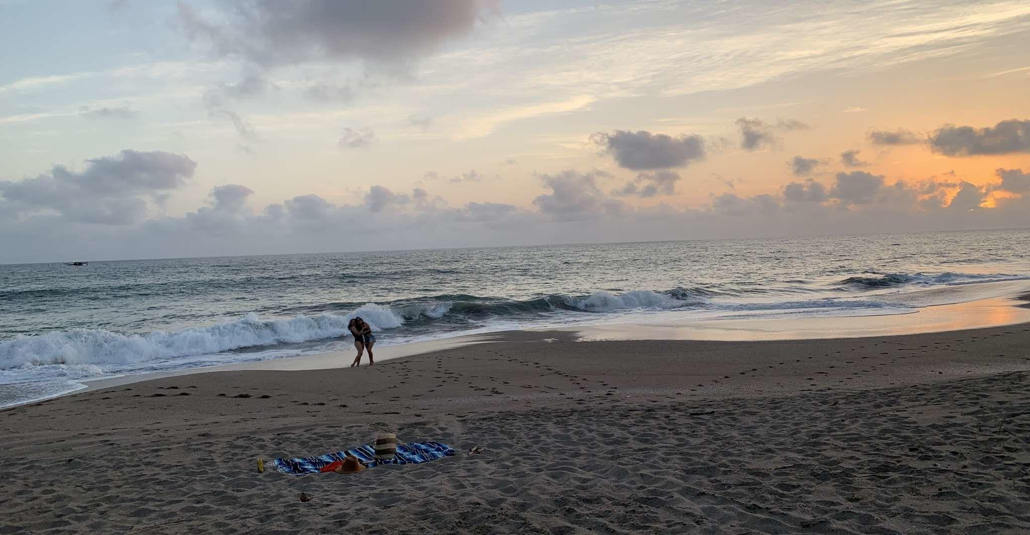 Mazatlan: Private Ranch with Kayak, Bike, Beach & Tequila