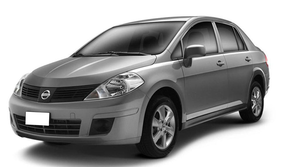 Varadero Airport Private Transfer