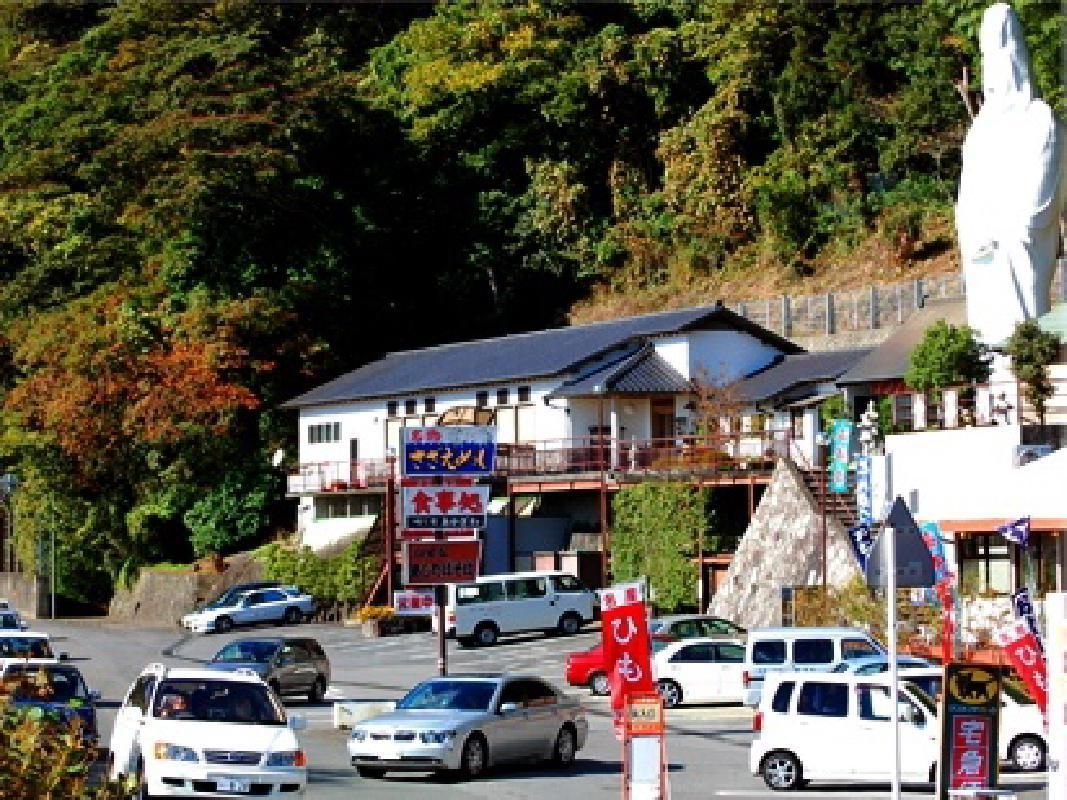 Sushi Chef for a Day! Learn to Make Sushi in Izu