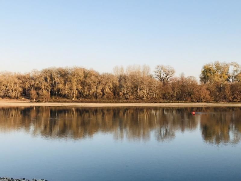 Full day excursion Danube Bend - Esztergom, Visegrád & Szentendre