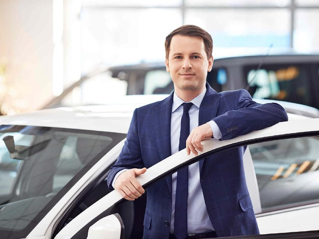 Rome Ciampino Airport Cia Shuttle Transfers To And From