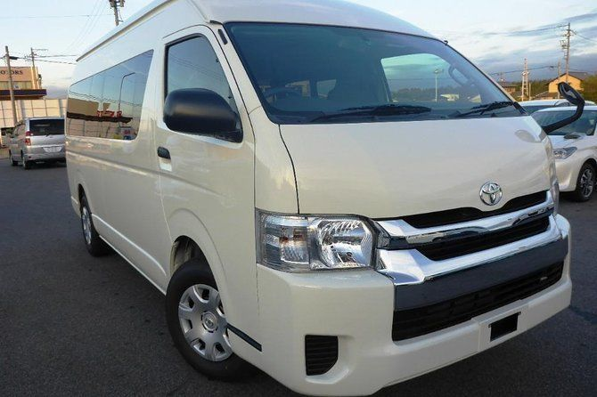 private transfer from Luxor to Hurghada by private vehicle or hurghda to luxor