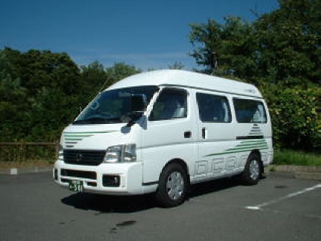 Cultural Shrine and Castle Ruins Half Day Chartered Taxi Tour from Mishima City