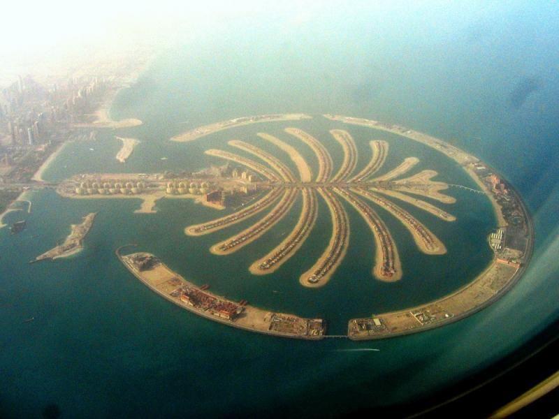 Private Dubai City Tour & Burj Khalifa Ticket from Abu Dhabi