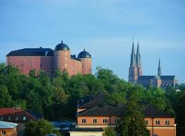 City tour Stockholm and surroundings of your choice