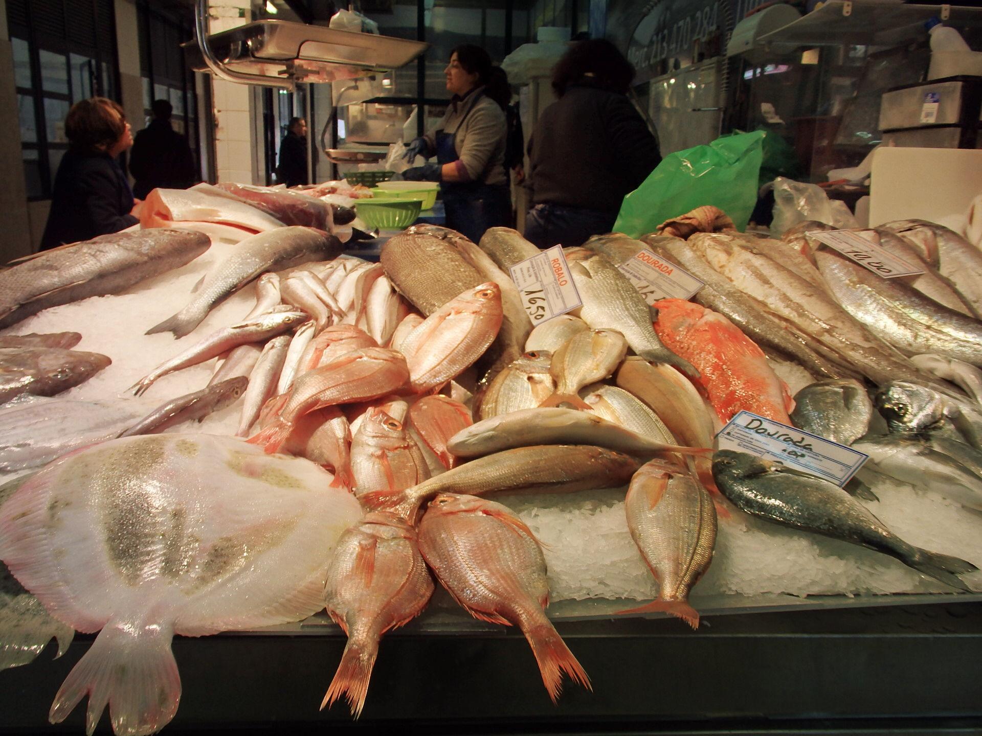 Delicious Lisbon Food Tour