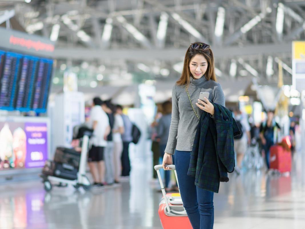 Kuala Lumpur International Airport KLIA (KUL KLIA) Private Transfers