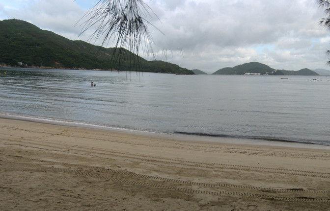 Islands hopping: Peng Chau, Lantau, Cheung Chau (12 hours)