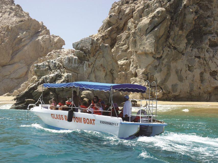 Panama City Boat Tours, Spring Break Trips. - Paradise Adventures